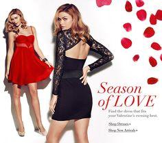 Season Of Love #LoveMyWay