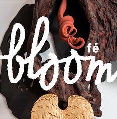 """Mostrar as raízes da cultura brasileira, inspirando amor à brasilidade e toda nossa diversidade. É assim que a Bloom Brasil propõe transmitir em livros que compartilham olhares e experiências tipicamente brasileiros, valorizando a nossa cultura e fortalecendo a sua emancipação. As duas publicações, """"A Terra Chama"""" e """"Fé"""", decodificam as raízes e a riqueza da alma brasileira por meio de imagens e narrativas poderosas no universo da moda, da beleza, culinária, do design e trabalhos manuais… Terra, Bloom, Wreaths, Design, Diversity, Wealth, Middle, Good Ideas, Crafts"""