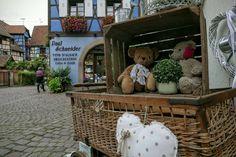 Ik zag twee beren... In Eguisheim. Elzas Frankrijk. #photography #travelphotography #traveller #canonnederland #canon_photos #fotocursus #fotoreis #travelblog #reizen #reisjournalist #travelwriter#fotoworkshop #willemlaros.nl #reisfotografie #moto73 #suzuki #v-strom #MySuzuki #motorbike #motorfiets #tw #fb #visitalsace #alsace #eguisheim #ribeauville #mittelbergheim #marienthal