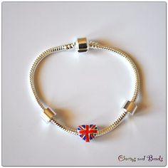 Love #british # london