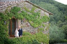 Swiss bride and groom for this gorgeous country wedding, celebrated in the heart of Tuscany, in the area of beautiful Siena. Chianti Classico, Professional Photography, Siena, Tuscany, Italy, Bride, Fine Art, House Styles, Weddings