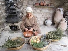 nazareth village - Google Search