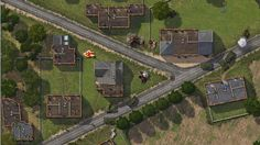 game_1415824570_0.jpg (1276×719)