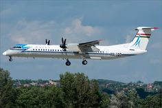 On the library you can find our airplane spotting photo gallery, airline paint scheme gallery, airplane registration database, construction lists. Paint Schemes, Color Schemes, Helicopters, Hungary, Budapest, Airplane, Planes, Aviation, Photo Galleries