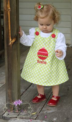 Cute! I want one for my little girl when i have one :D