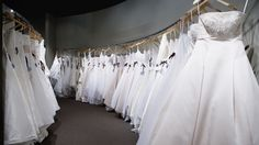 200514209 0011 50 Creative Places To Buy Your Wedding Dress Sell My Wedding Dress, Wedding Dresses For Sale, Our Wedding Day, Wedding Attire, Wedding Gowns, Dream Wedding, Wedding Wishes, Wedding Bells, Bridal Gowns