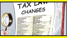 New Income Disclosure Plan : Pay 50% tax Before or 85% After ! if you caught  http://uffteriada.com/new-income-disclosure-plan-pay-50-tax-85-caught/