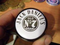 Jack Daniels Old No7 Shift Shifter Knob Transfer Case Jeep Wrangler YJ TJ JK | eBay