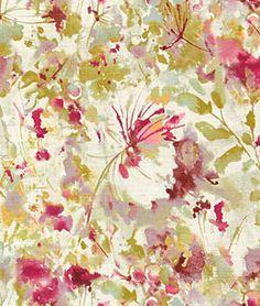 Kravet WEEKAPAUG.317 Fabric