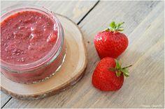 confiture-de-fraises-aux-graines-de-chia-sans-cuisson