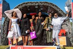 Happiness all around as Raceday fashion winners announced Race Day Fashion, Durban South Africa, Fashion Competition, Couple Hands, Race Wear, Thoroughbred, Old Photos, Fascinator, Couples