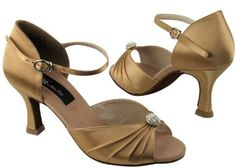 VFS COMPETITIVE SERIES 2178 25 OR 3 WITH JEWEL 2 COLORS BLACK SATIN TAN SATIN 8525 TAN SATIN ** You can find out more details at the link of the image.(This is an Amazon affiliate link and I receive a commission for the sales)