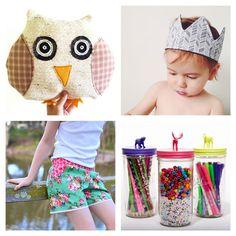 Handmade Kids   Fabulous Friday Finds   http://www.handmadekids.com.au  #fabulousfridayfindsHMK #handmadekids #fabulousfridayfinds