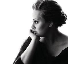 Love Adele