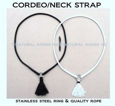 neck rope for horses - Google Search Roping Saddles, Rope Halter, Horse Games, Horse Halters, Natural Horsemanship, Horse Jewelry, Paracord Projects, Horse Tips, Horse Training