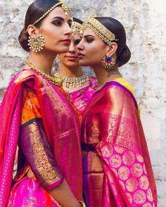 indian school jenter sexy video kareena kapoor