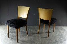 15 best 15 gekke stoelen images on pinterest armchair chair and