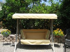 1000 Images About Outdoor Patio Furniture Refurbishing On