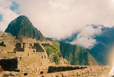Travel Lust: Peru   Free People Blog