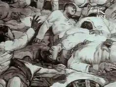 01. Storia d'Italia - Dall'unità d'Italia a Giolitti (1861-1913) - YouTube