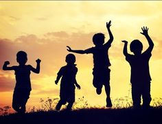 #Children with ADHD experience difficulties in adapting behaviour to given situations - News-Medical.net: NDTV Children with ADHD…
