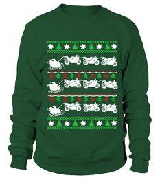 # Motard Noël  .  Pour les Motards**Noël s'approche rapidement - Prenez cette chemise avant qu'il ne soit trop tard!** Edition limitée t-shirt et sweat pour Les Motards** (non vendu en magasin)>>>STORE:https://www.teezily.com/stores/desmotardstee- Guaranteed safe and secure checkout via:     VISA MC DISC AMEX PAYPALATTENTION: Cette campagne se finit dans moins de 7 jours. Économisez sur les frais de port en achetant plusieurs produits à la fois !
