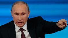 Rusland spelt Europa les over mensenrechten