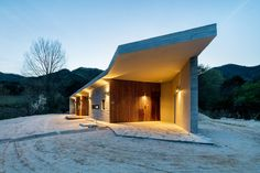 Gallery of Apple Farm House / 2m2 architects - 1