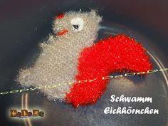 Die 103 Besten Bilder Von Spülschwamm Putzschwamm Peeling