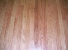 Hardwood Flooring Grades   Select Grade Vs. No 1 Common   Whatu0027s The  Difference? Red OakFlooring