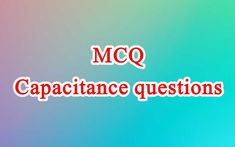 Question And Answer, This Or That Questions, Online Mock Test