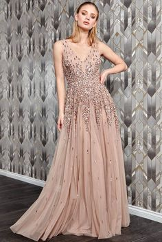Occasion Maxi Dresses, Evening Dresses, Bridesmaid Dresses, Wedding Dresses, Evening Attire, Bridesmaids, Sequin Maxi, Floor Length Dresses, Chiffon Skirt