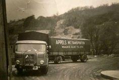 Fa.Appels Waalwijk Krupp