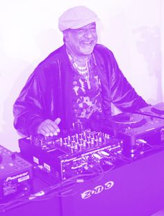 It was very big honor for me and Adventuryx brand to have him as our DJ at the official opening event in Paris.For this occasion Claude prepared and played mix of world music from countries of the silk road. It was amazing experience for me and all our guests of the Adventuryx show.. www.adventuryx.com #adventuryx #brand #dj #music #lounge #claudechalle #clubs #jeans #shirts #design #fashionblogger #fashionista #nightlife