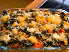 Auflauf Vegetable Pizza, Vegetables, Food, Casserole, Food And Drinks, Cooking, Essen, Vegetable Recipes, Meals