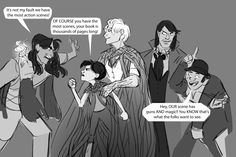 crowsintheforest said: if you could storyboard one scene from any Sanderson book, what would that scene be? (thank you for your AMAZING stormlight archive art, I recently started rereading Way of.