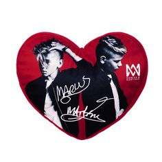 Marcus & Martinus Harry Potter Phone Case, Keep Calm And Love, My Love, Shadowhunters Season 3, Dream Boyfriend, I Go Crazy, Bae, 5 Seconds Of Summer, Little Sisters