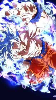Db Z, Manga Collection, Son Goku, Owl House, Jojo Bizarre, Jojo's Bizarre Adventure, Dragon Ball Z, Kai, Nintendo