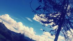 Solo en medellin... Clouds, Outdoor, Colombia, Outdoors, Outdoor Games, The Great Outdoors, Cloud