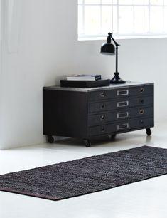 Next Rugs, Rugs Online, Cabinet, Storage, Furniture, Design, Home Decor, Clothes Stand, Purse Storage