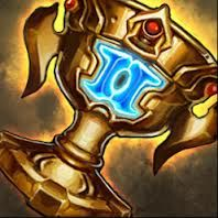 Ser Gold en League of Legends!