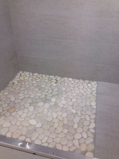 Fliser til gjestebadet vårt Tile Floor, Inspiration, House Ideas, Future, Bathroom, Tutorials, Rome, Biblical Inspiration, Washroom