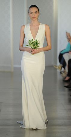 Strapless Gown With Wwwmccormickweddingscom Virginia Beach - Wedding Dresses Virginia Beach