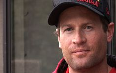 We Remember Shane McConkey!