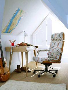 Loft Access Ideas Google Search Barn Ideas Pinterest Loft