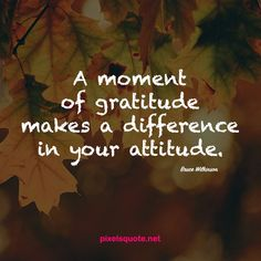 The best Thanksgiving Quotes for Happy Thanksgiving Day