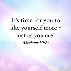 Positive Affirmations Quotes, Affirmation Quotes, Motivational Quotes, Inspirational Quotes, Abraham Hicks Quotes, Morning Wish, Love Can, Self Love, Wise Words