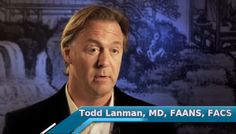 What do top surgeons say about the coflex solution?  See for yourself: http://www.paradigmspine.com/content/surgeons-perspective …