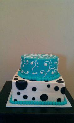 Cake Toppers Farnham
