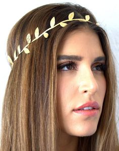 Popular Grecian Headbands-Buy Cheap Grecian Headbands lots from ...